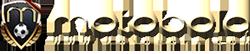 Motobola Situs Judi Casino Online Terbesar Terbaik Dan Terpercaya