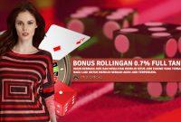 memilih situs judi casino yang terbaik